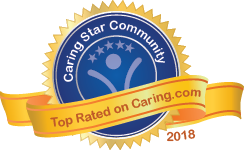 Caring Star Community