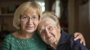 9 Strategies to Help an Elderly Parent Who Refuses Home Health Care