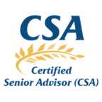 Assistance_in_Home_Care_CSA