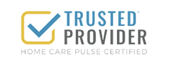 Assistance in Home Care - Home Care Pulse Certified