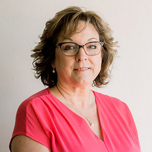 Assistance in Home Care - Laura Haugland