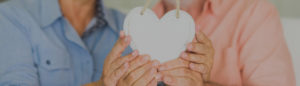 Assistance in Home Care - Caregivers