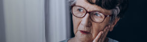 Assistance in Home Care - Dementia Care